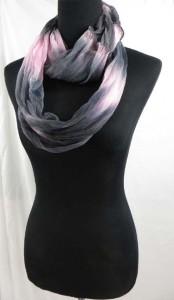 infinity-scarf-u2-78k
