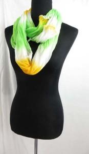 infinity-scarf-u2-78m