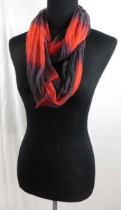 infinity-scarf-u2-78o