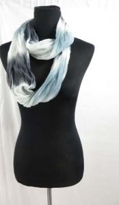 infinity-scarf-u2-78r