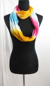 infinity-scarf-u2-78v