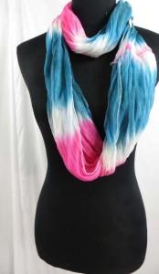 infinity-scarf-u2-78x