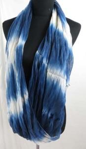 infinity-scarf-u2-78y