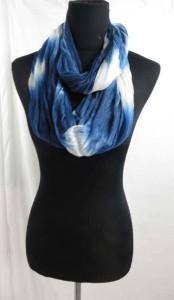 infinity-scarf-u2-78z