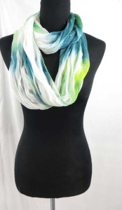 infinity-scarf-u2-78zb