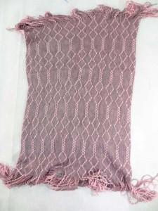 infinity-scarf-u6-118k