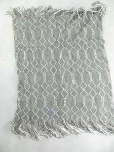 infinity-scarf-u6-118s