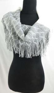 infinity-scarf-u6-118zi