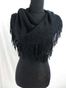 infinity-scarf-u6-118zp