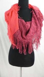 infinity-scarf-u6-118zr