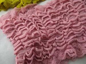 infinity-scarf-u6-119f