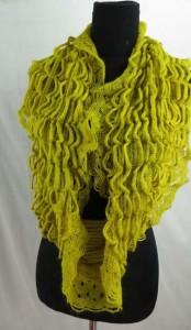 infinity-scarf-u6-119m