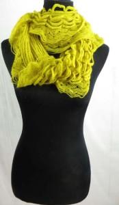 infinity-scarf-u6-119n