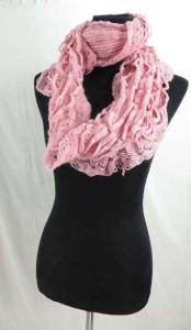 infinity-scarf-u6-119x