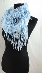 infinity-scarf-u6-121Zd