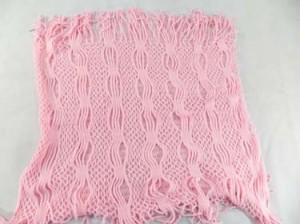 infinity-scarf-u6-121j