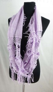 infinity-scarf-u6-121y