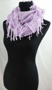 infinity-scarf-u6-121z