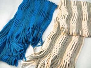 infinity-scarf-u6-122b