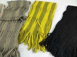 infinity-scarf-u6-122c