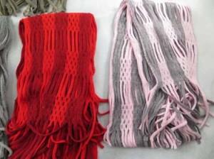 infinity-scarf-u6-122d