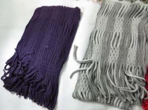 infinity-scarf-u6-122e