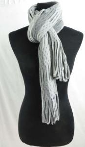 infinity-scarf-u6-122m
