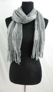 infinity-scarf-u6-122o