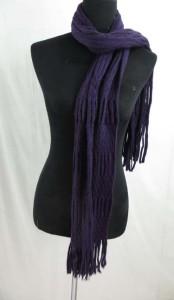 infinity-scarf-u6-122w