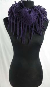infinity-scarf-u6-122za