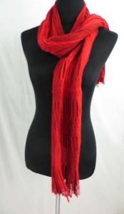 infinity-scarf-u6-122zc