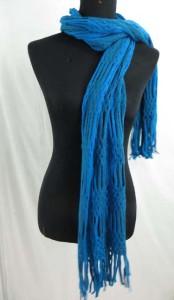 infinity-scarf-u6-122zf