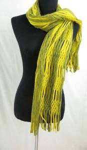 infinity-scarf-u6-122zk