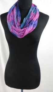 infinity-scarves-dr2-58b