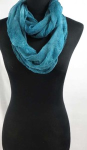 infinity-scarves-dr2-58e