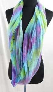 infinity-scarves-dr2-58g