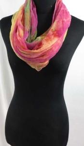 infinity-scarves-dr2-58n