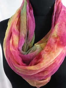 infinity-scarves-dr2-58o