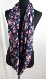 infinity-scarves-dr2-59a