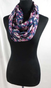 infinity-scarves-dr2-59b