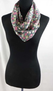 infinity-scarves-dr2-59e