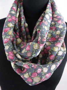 infinity-scarves-dr2-59f