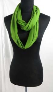 infinity-scarves-dr2-66j