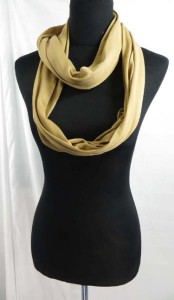 infinity-scarves-dr2-66m