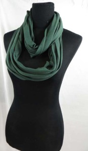 infinity-scarves-dr2-66o