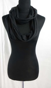 infinity-scarves-dr2-66u