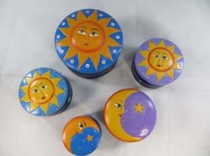 jewelry-box-sun-moon-3b