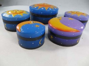 jewelry-box-sun-moon-3c