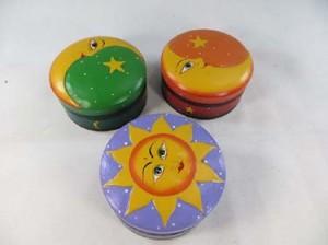jewelry-box-sun-moon-3e
