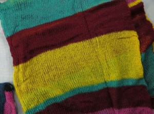 knit-scarf-u5-116b